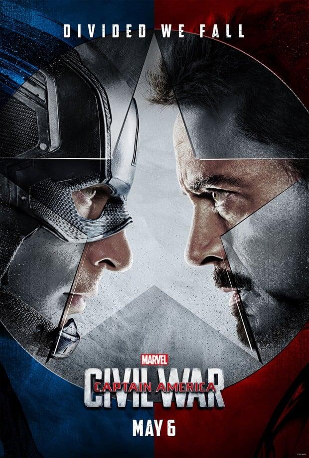 captain_america_civil_war_trailer_1