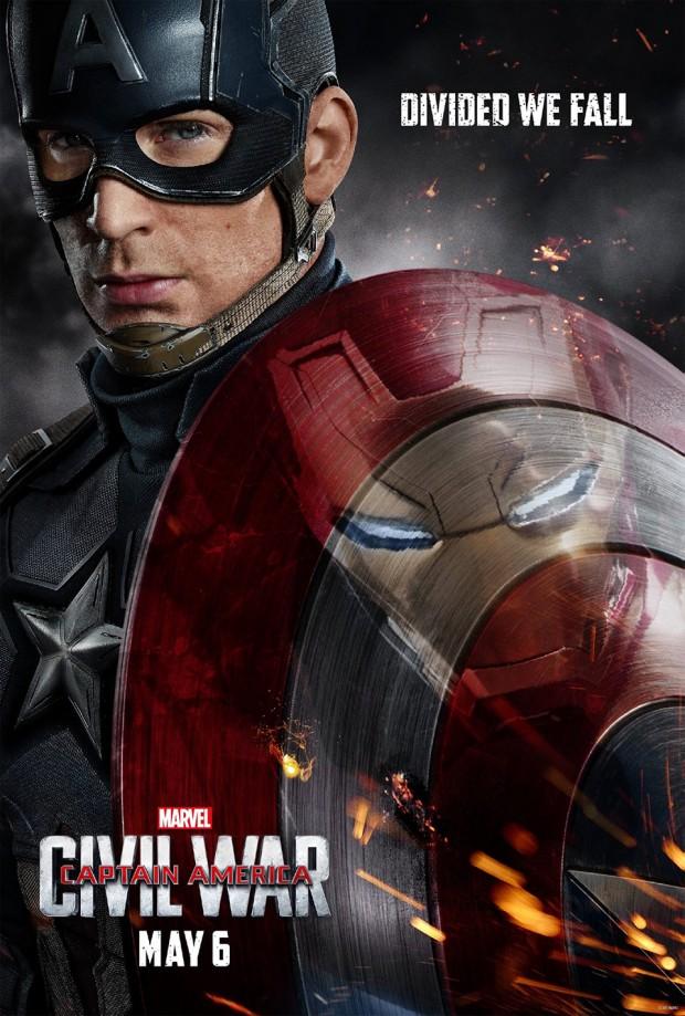 captain_america_civil_war_trailer_2