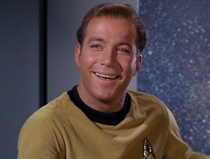 CBS Is Developing a New Star Trek Series
