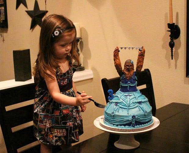 chewbacca_princess_cake_2
