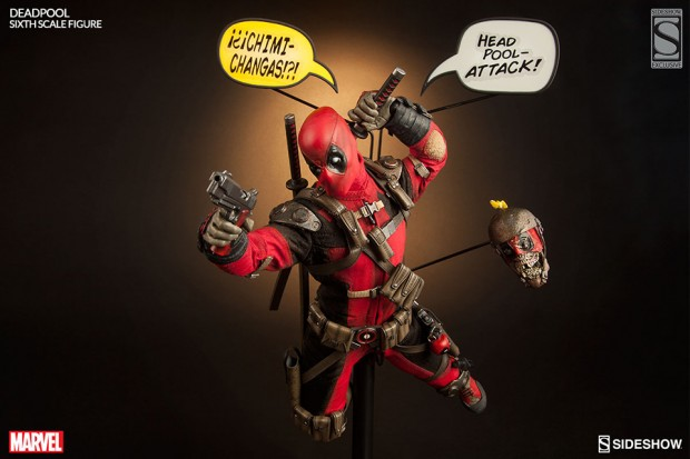 deadpool_sixth_scale_action_figure_sideshow_collectibles_1