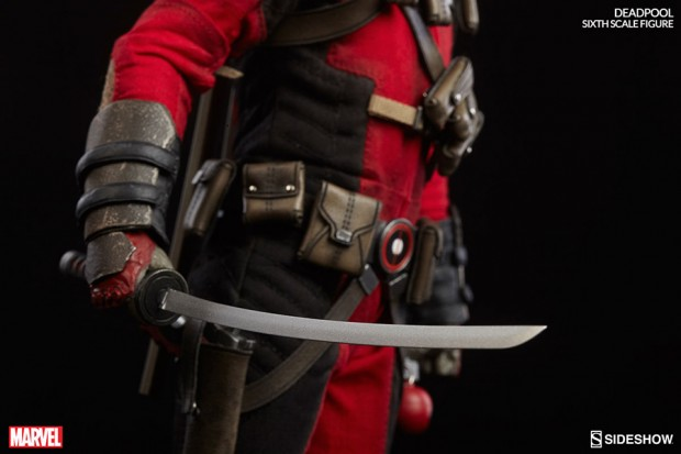 deadpool_sixth_scale_action_figure_sideshow_collectibles_10