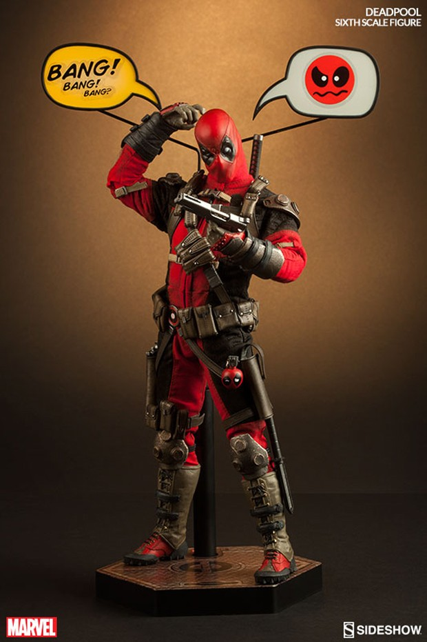 deadpool_sixth_scale_action_figure_sideshow_collectibles_12