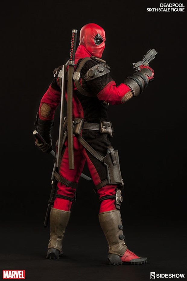 deadpool_sixth_scale_action_figure_sideshow_collectibles_4