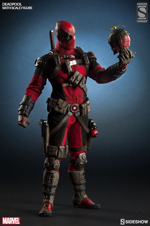 deadpool_sixth_scale_action_figure_sideshow_collectibles_6