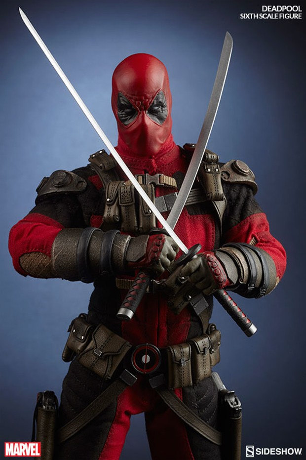 deadpool_sixth_scale_action_figure_sideshow_collectibles_7