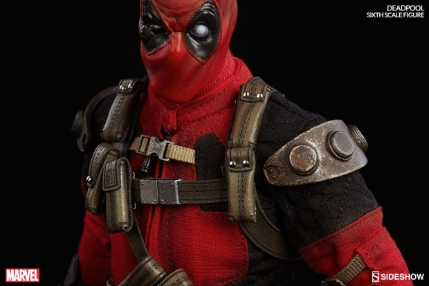 deadpool_sixth_scale_action_figure_sideshow_collectibles_8