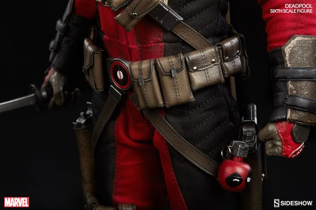 deadpool_sixth_scale_action_figure_sideshow_collectibles_9