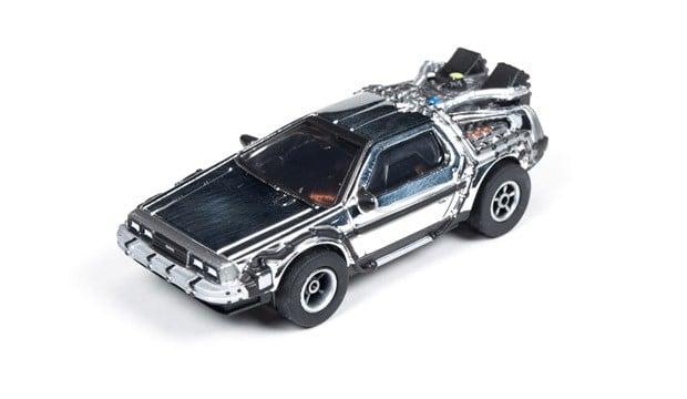 delorean_slot_car_3