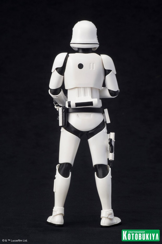 first_order_stormtrooper_artfx_plus_single_pack_kotobukiya_2