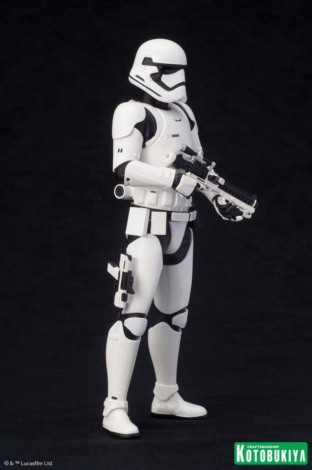 first_order_stormtrooper_artfx_plus_single_pack_kotobukiya_3