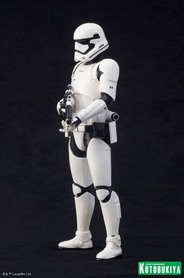 first_order_stormtrooper_artfx_plus_single_pack_kotobukiya_4