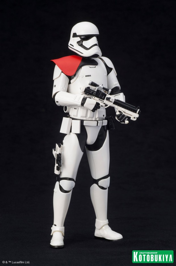 first_order_stormtrooper_artfx_plus_single_pack_kotobukiya_5