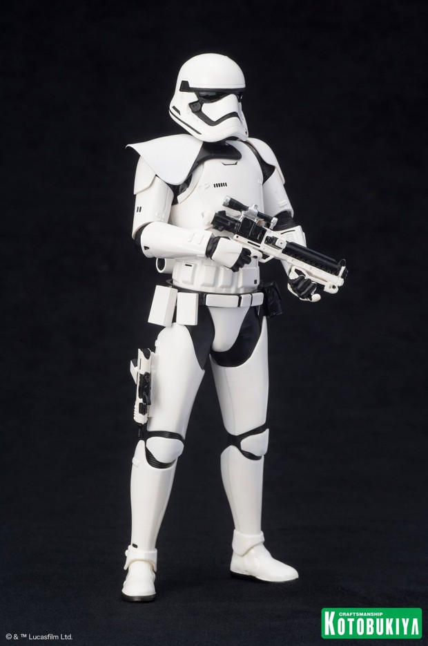 first_order_stormtrooper_artfx_plus_single_pack_kotobukiya_6