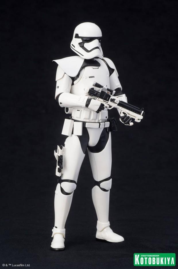 first_order_stormtrooper_artfx_plus_single_pack_kotobukiya_6