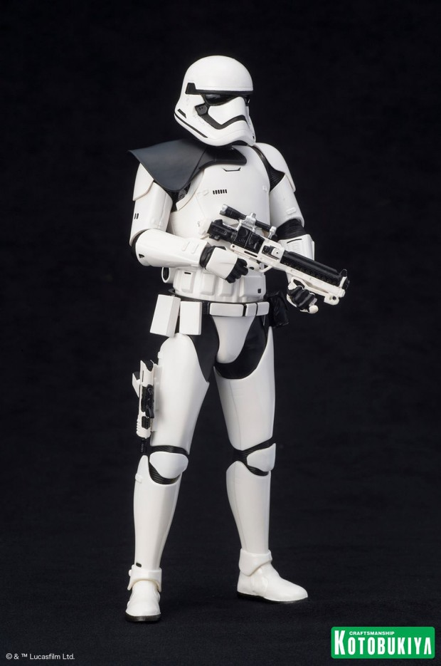 first_order_stormtrooper_artfx_plus_single_pack_kotobukiya_7