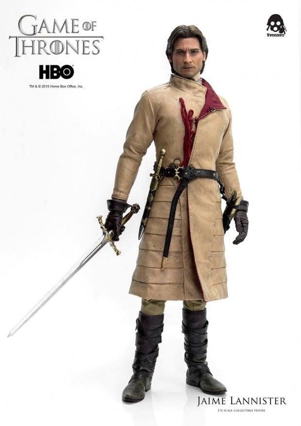 game_of_thrones_jaime_lannister_sixth_scale_action_figure_threezero_10