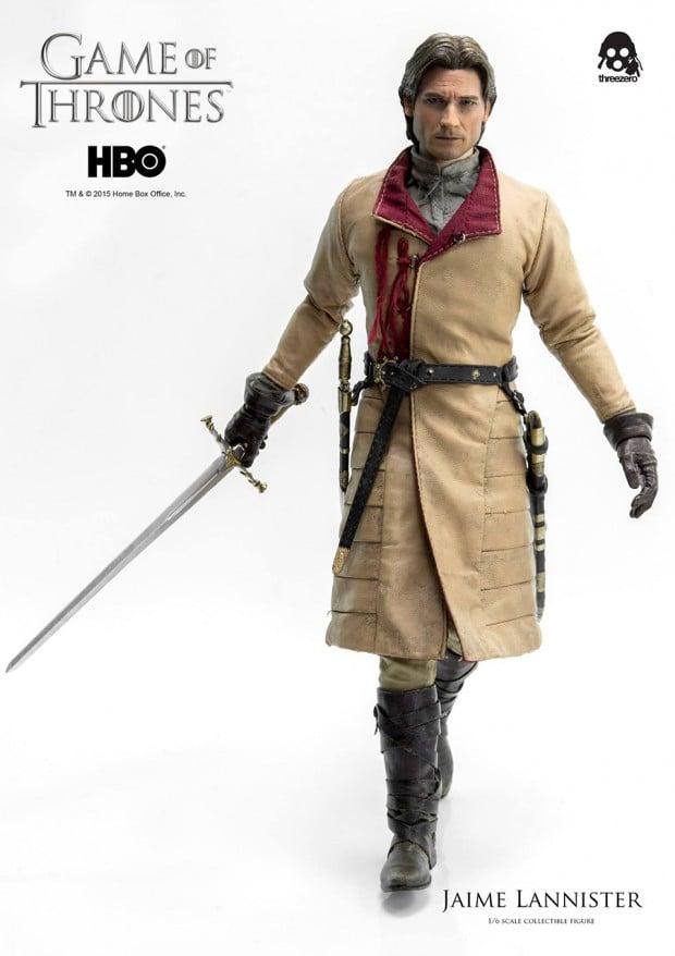 game_of_thrones_jaime_lannister_sixth_scale_action_figure_threezero_11