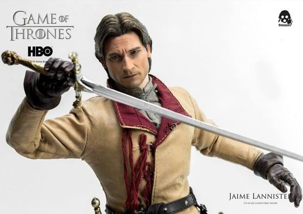 game_of_thrones_jaime_lannister_sixth_scale_action_figure_threezero_12