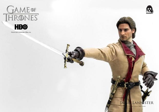 game_of_thrones_jaime_lannister_sixth_scale_action_figure_threezero_13