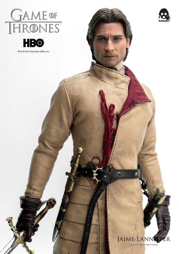 game_of_thrones_jaime_lannister_sixth_scale_action_figure_threezero_14
