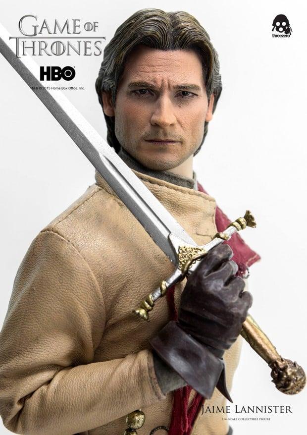 game_of_thrones_jaime_lannister_sixth_scale_action_figure_threezero_15