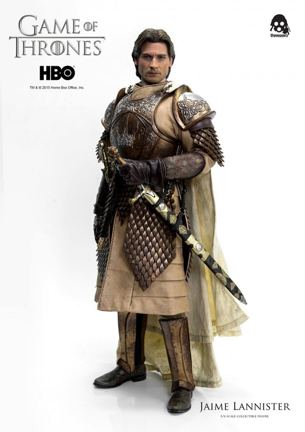 game_of_thrones_jaime_lannister_sixth_scale_action_figure_threezero_16