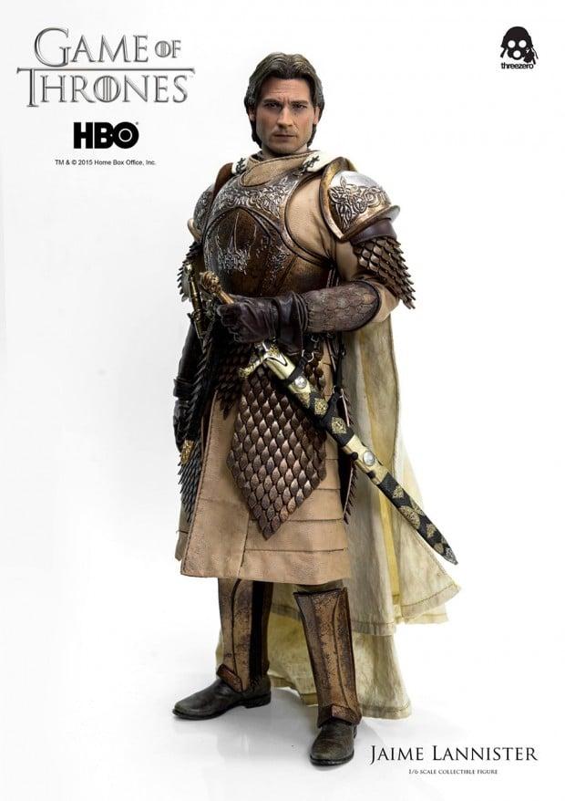 game_of_thrones_jaime_lannister_sixth_scale_action_figure_threezero_16