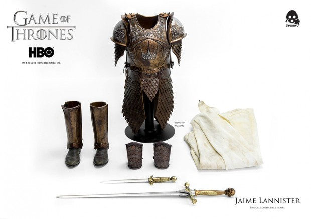 game_of_thrones_jaime_lannister_sixth_scale_action_figure_threezero_3