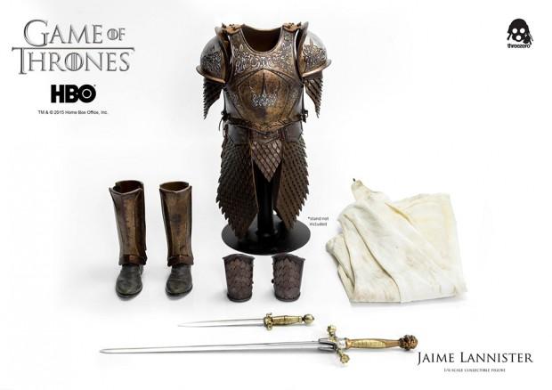game_of_thrones_jaime_lannister_sixth_scale_action_figure_threezero_3