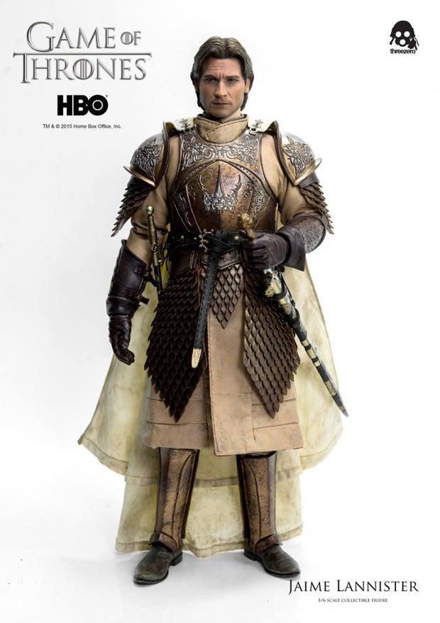 game_of_thrones_jaime_lannister_sixth_scale_action_figure_threezero_4