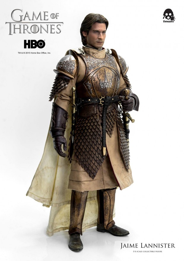 game_of_thrones_jaime_lannister_sixth_scale_action_figure_threezero_5