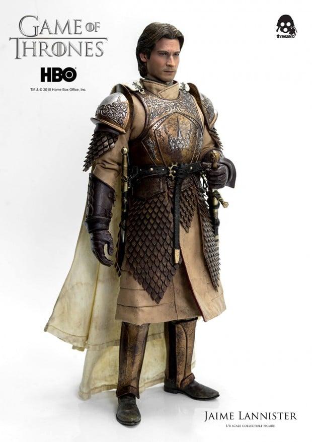 game_of_thrones_jaime_lannister_sixth_scale_action_figure_threezero_5