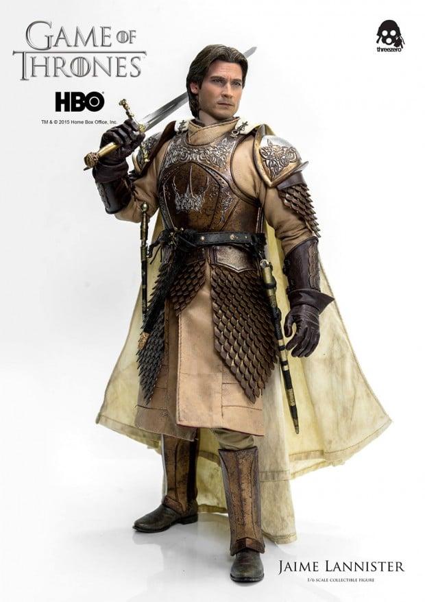 game_of_thrones_jaime_lannister_sixth_scale_action_figure_threezero_6