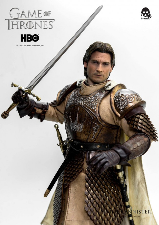 game_of_thrones_jaime_lannister_sixth_scale_action_figure_threezero_7