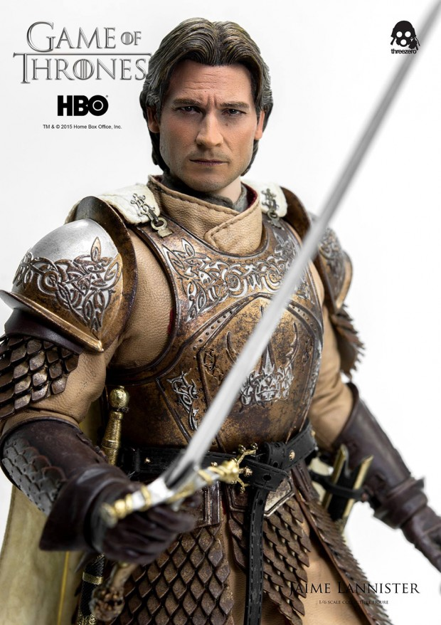 game_of_thrones_jaime_lannister_sixth_scale_action_figure_threezero_8