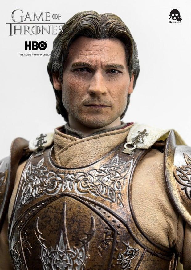 game_of_thrones_jaime_lannister_sixth_scale_action_figure_threezero_9