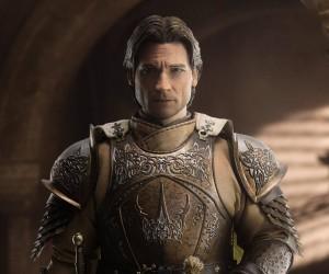Threezero Game of Thrones Jamie Lannister Sixth Scale Figure