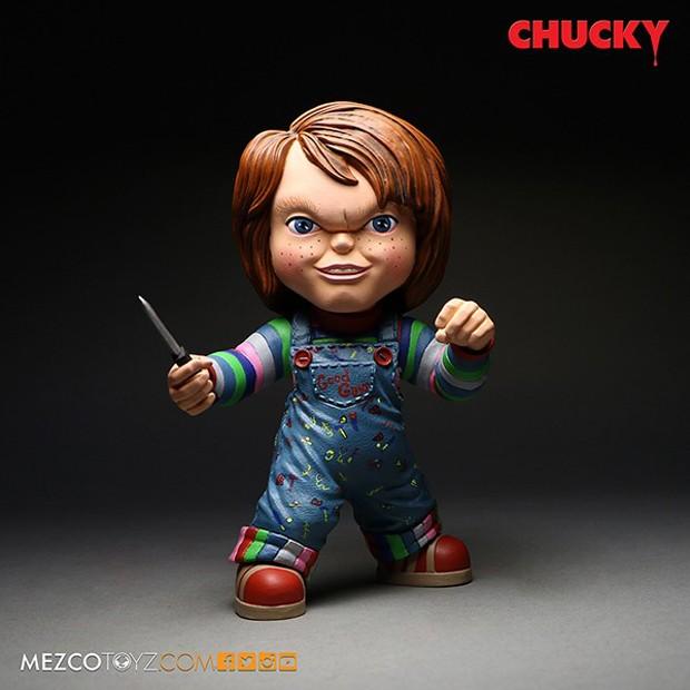 good_guys_chucky_roto_figure_by_mezco_toyz_4