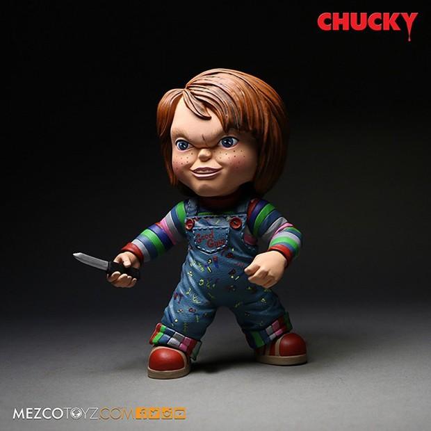 good_guys_chucky_roto_figure_by_mezco_toyz_5