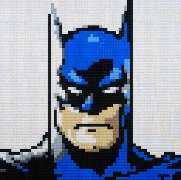 lego_portraits_2