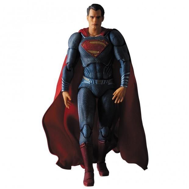 mafex_batman_v_superman_dawn_of_justice_by_medicom_10