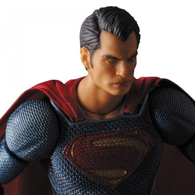 mafex_batman_v_superman_dawn_of_justice_by_medicom_15