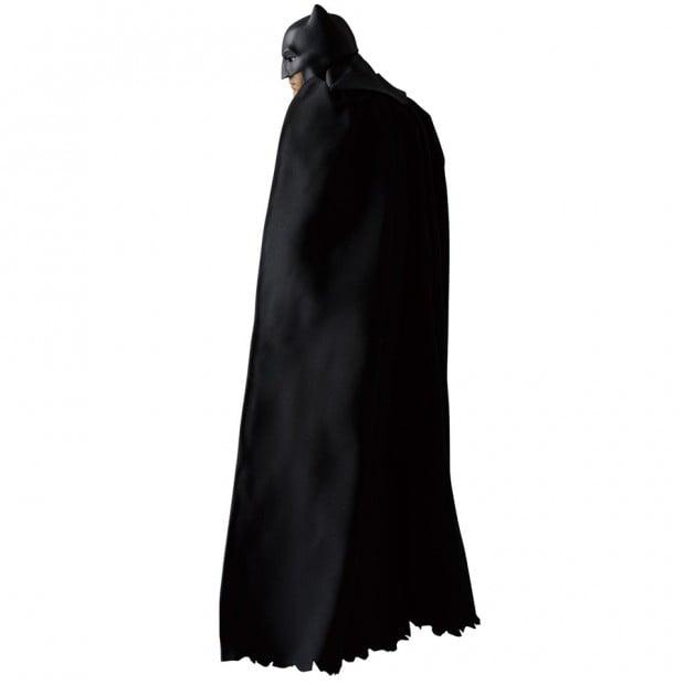 mafex_batman_v_superman_dawn_of_justice_by_medicom_4