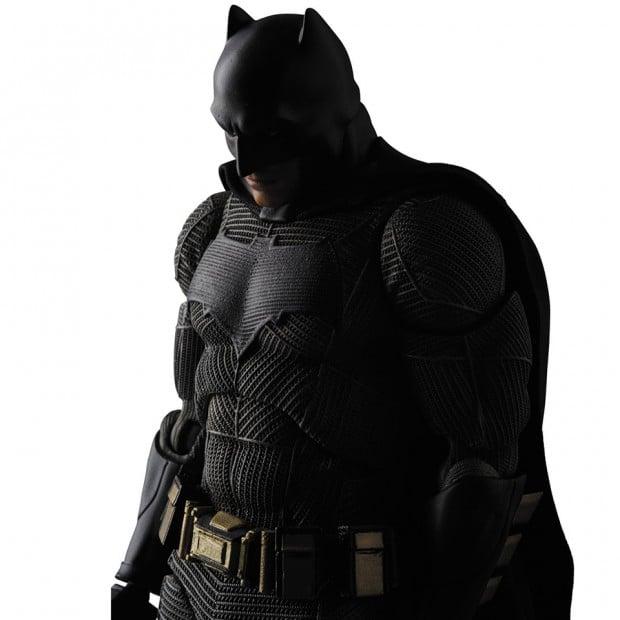 mafex_batman_v_superman_dawn_of_justice_by_medicom_7