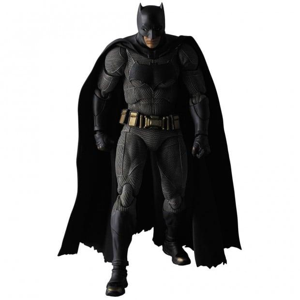 mafex_batman_v_superman_dawn_of_justice_by_medicom_8