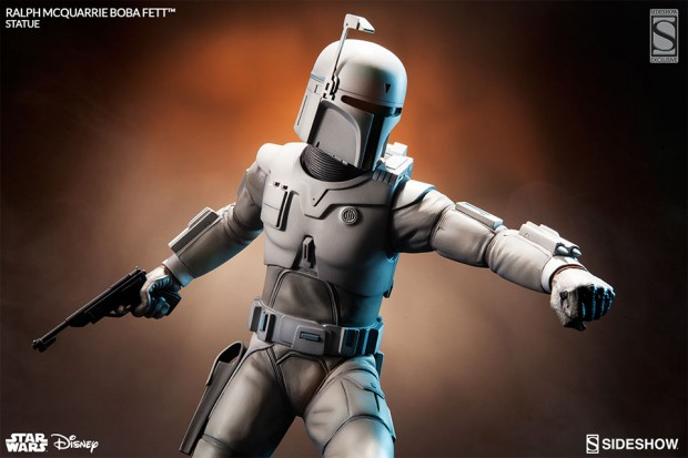 ralph_mcquarrie_boba_fett_statue_by_sideshow_collectibles_10