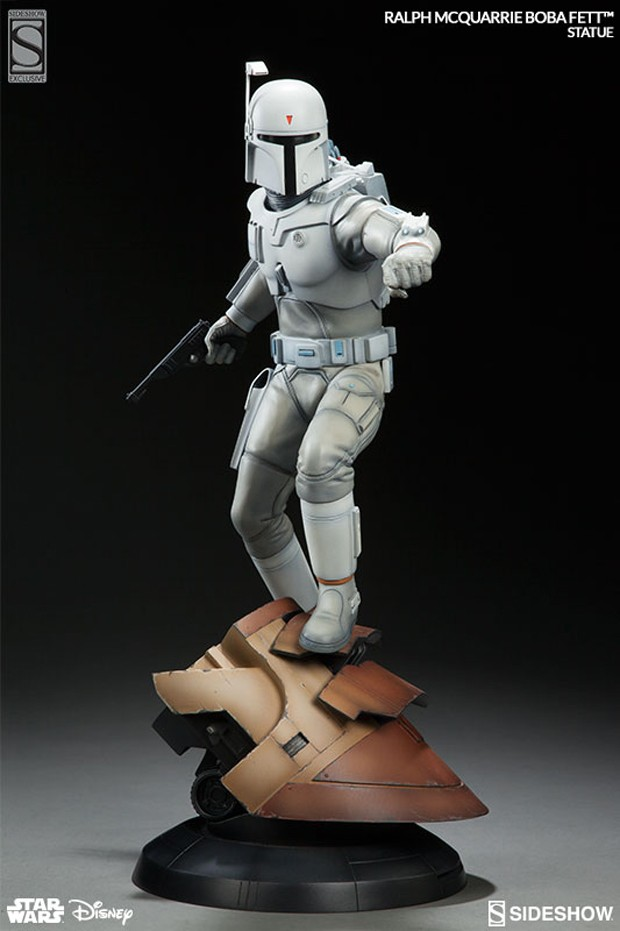 ralph_mcquarrie_boba_fett_statue_by_sideshow_collectibles_11