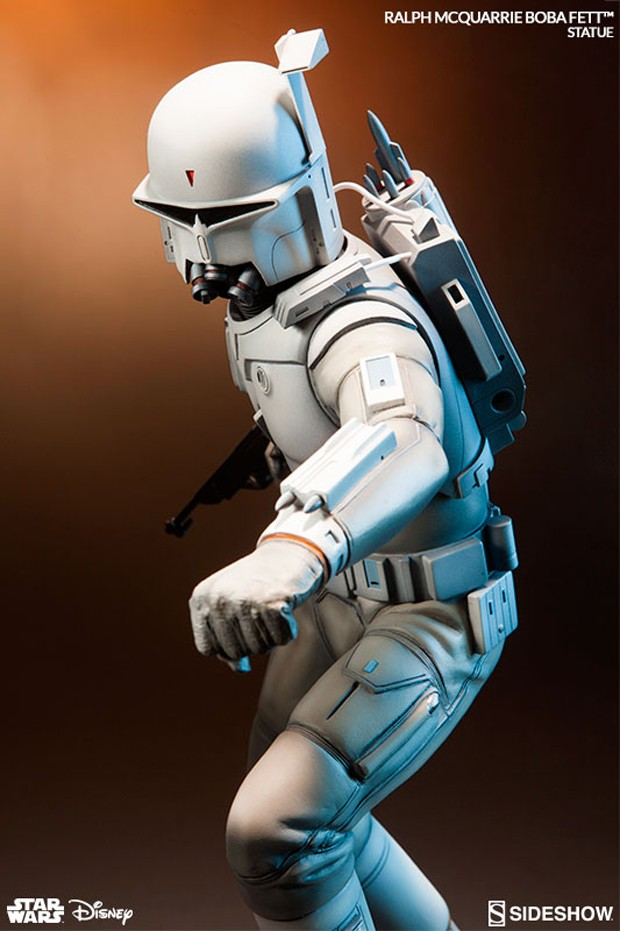 ralph_mcquarrie_boba_fett_statue_by_sideshow_collectibles_12