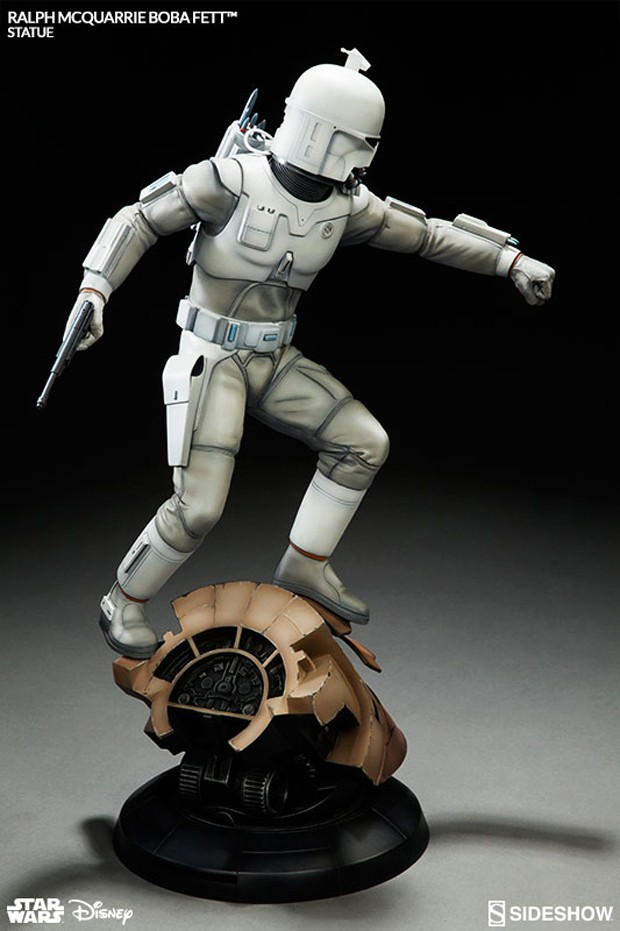 ralph_mcquarrie_boba_fett_statue_by_sideshow_collectibles_5